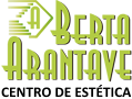 Berta Arantave - Tienda Online