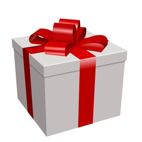 Tarjeta regalo belleza y salud