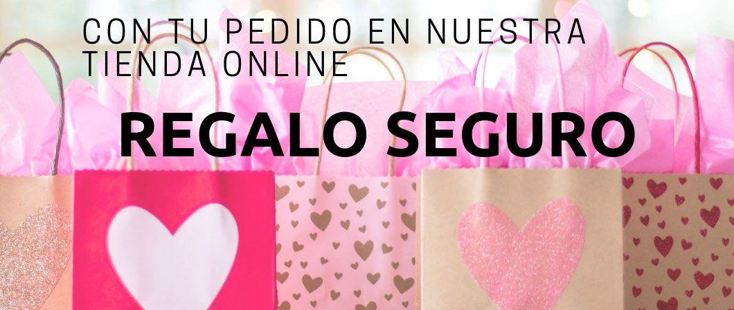 https://www.bertaarantave.com/tienda/wp-content/uploads/2018/10/REGALO-SEGURO-EN-BERTA-ARANTAVE.jpg
