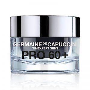 Crema PRO 60+